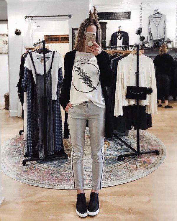 fashion, fashion model, boutique, shoulder, outerwear,