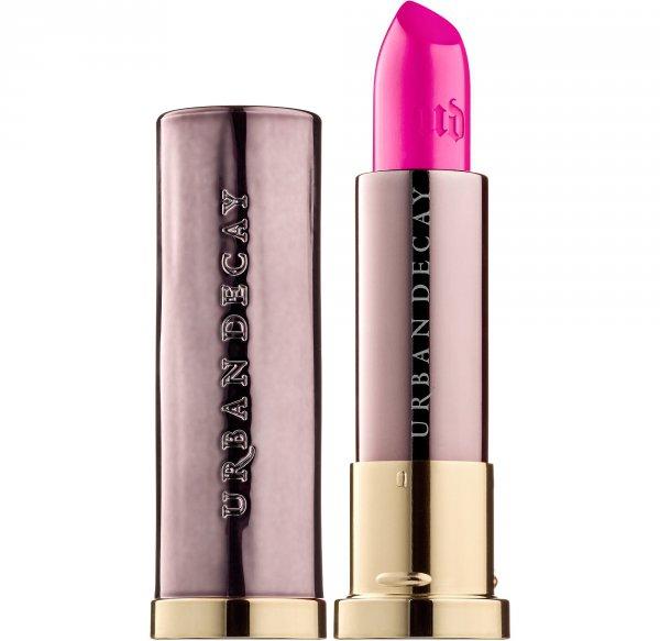 lipstick, pink, lip, cosmetics, lip gloss,