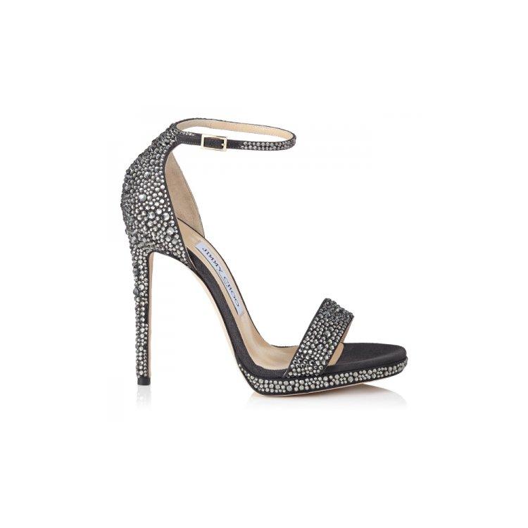 footwear, high heeled footwear, shoe, basic pump, leg,
