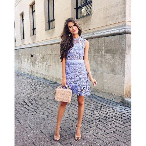 clothing, dress, sleeve, pattern, footwear,