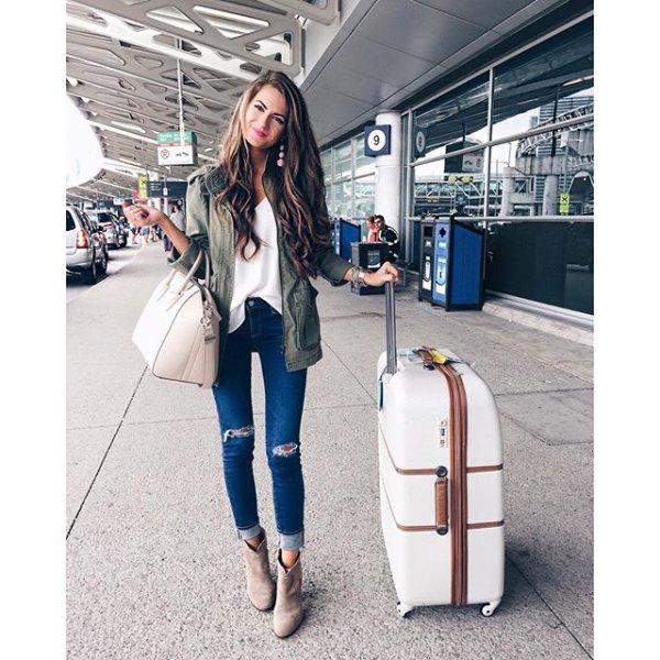 clothing, handbag, brand, design, costume,