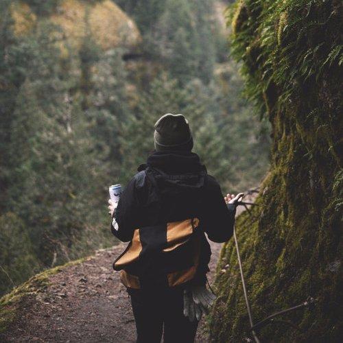 adventure,extreme sport,walking,