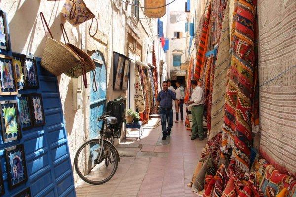 marketplace, bazaar, market, shopping, alley,