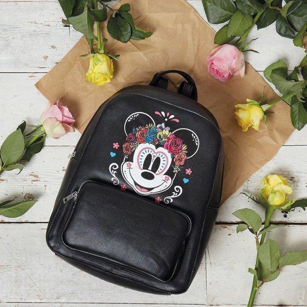 fashion accessory, bag, handbag, product, coin purse,