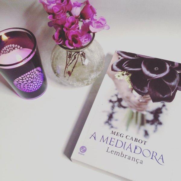 purple, pink, violet, beauty, flower,