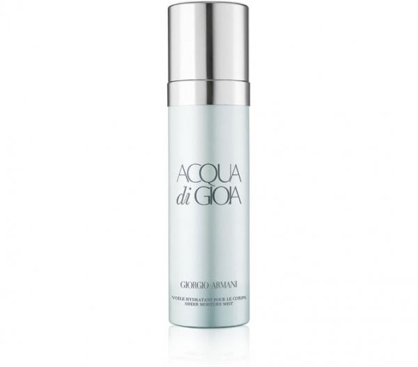 lotion,skin,product,skin care,cream,