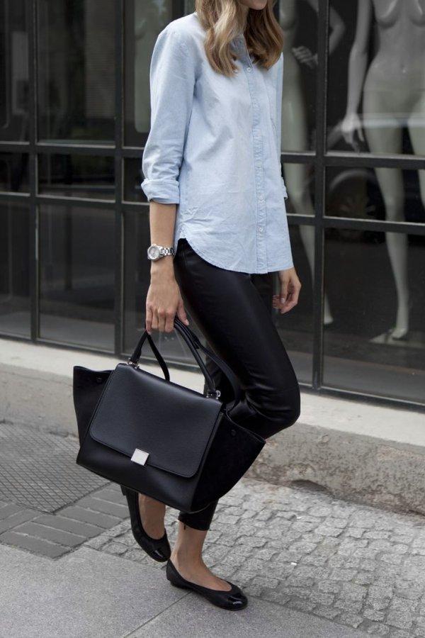 white,black,clothing,footwear,high heeled footwear,