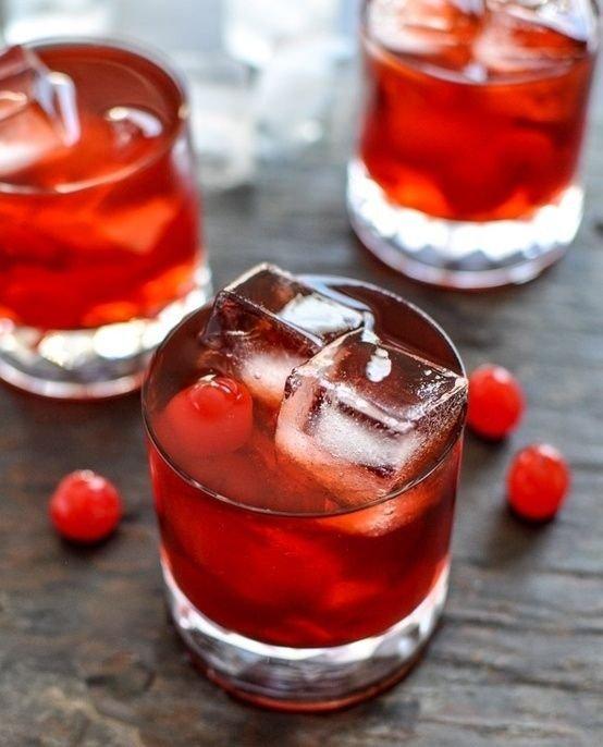 alcoholic beverage,drink,cocktail,distilled beverage,food,