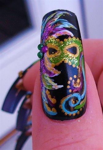 color,purple,footwear,art,pattern,