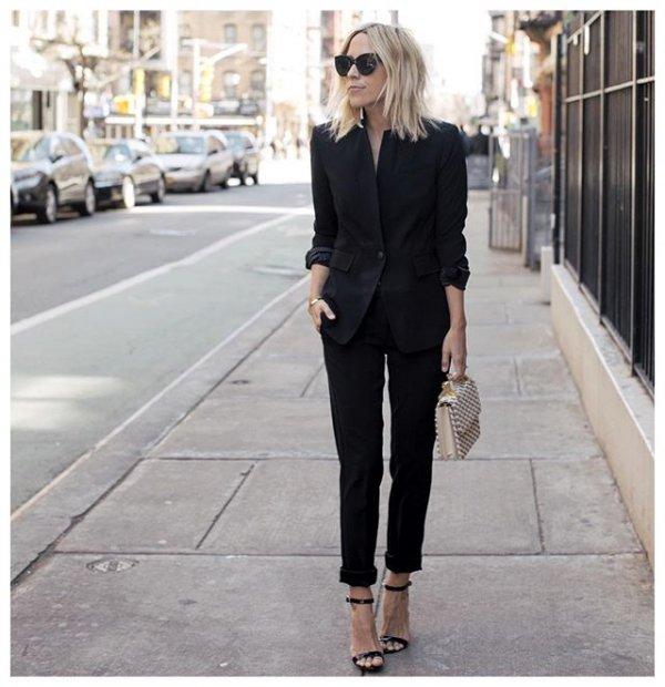 clothing, sleeve, outerwear, jacket, footwear,
