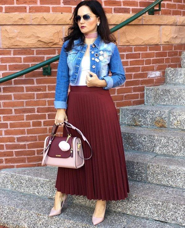 clothing, fashion, fashion model, jeans, electric blue,