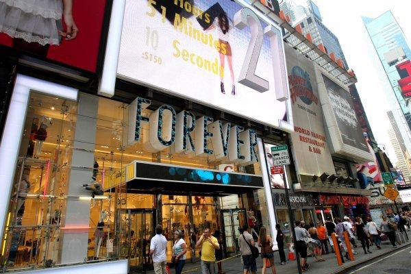 shopping, neighbourhood, building, retail, city,