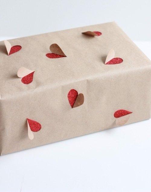 pink,furniture,tablecloth,petal,textile,