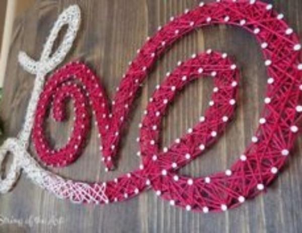 pink,heart,christmas decoration,art,fashion accessory,