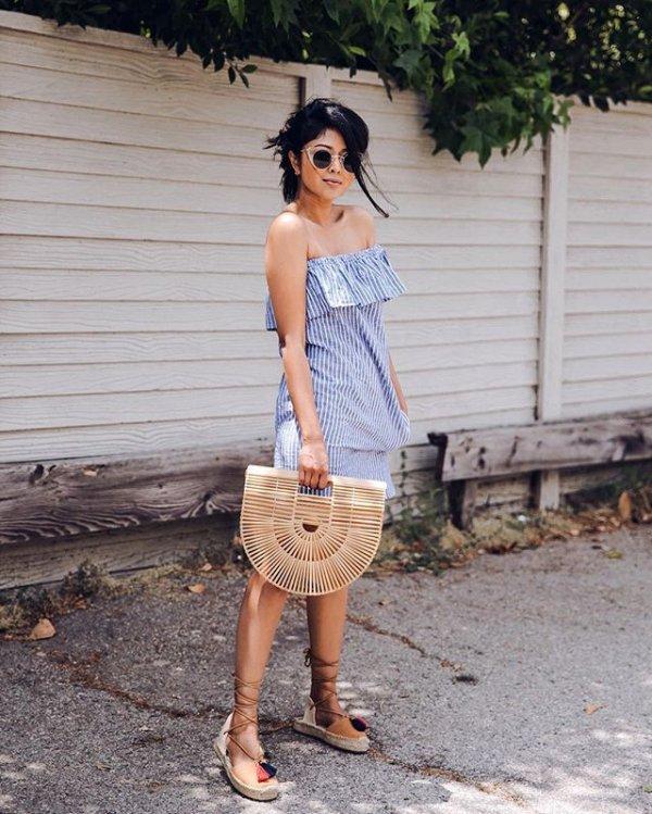 clothing, footwear, dress, shoe, model,