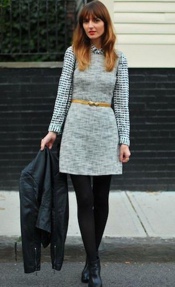 clothing,outerwear,footwear,fashion,dress,