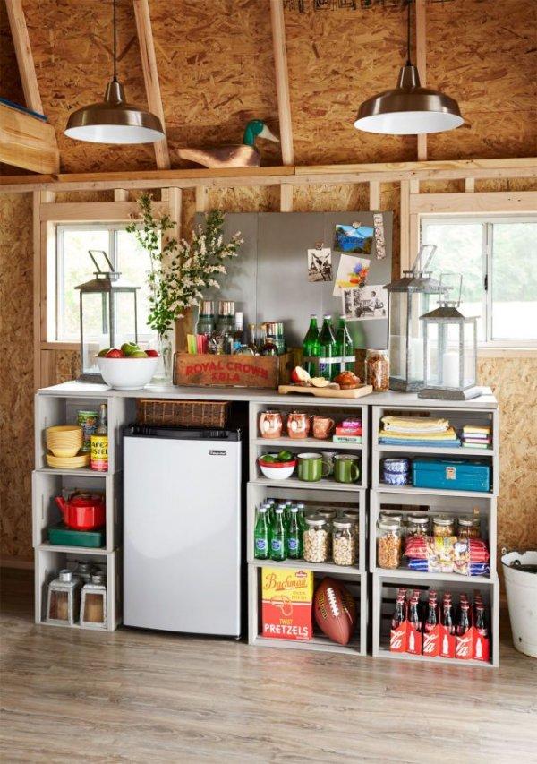 room,kitchen,home,cabinetry,floor,