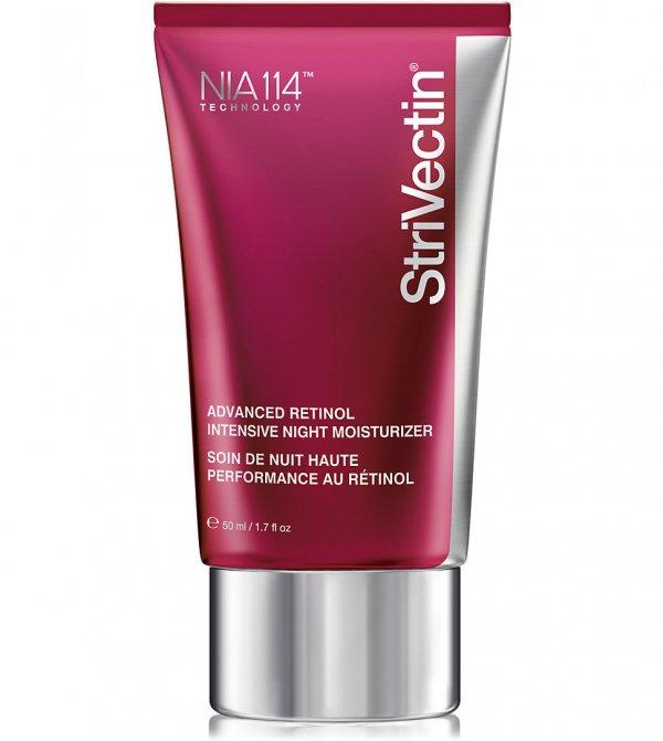 Strivectin Intensive Night Cream
