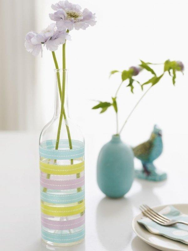A Beautiful Vase