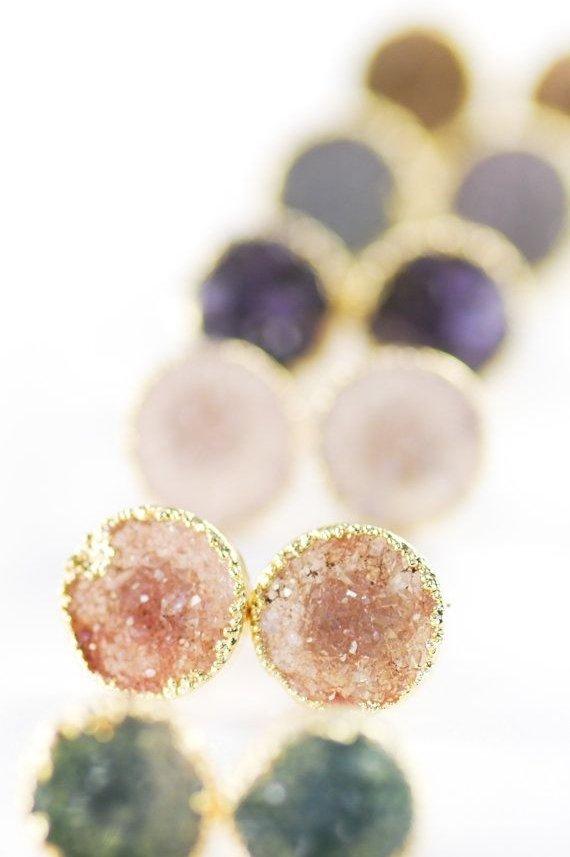 jewellery,fashion accessory,bead,earrings,gemstone,