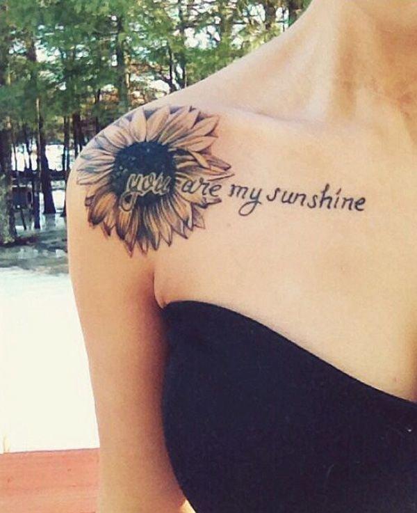 tattoo,arm,leg,thigh,abdomen,