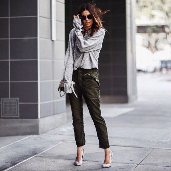 clothing, footwear, denim, leather, jeans,