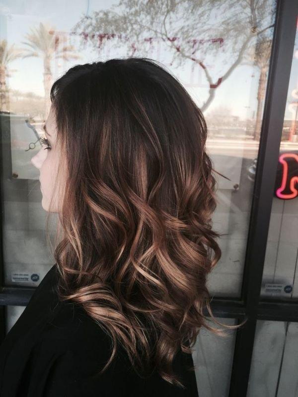 hair,face,hairstyle,brown hair,blond,