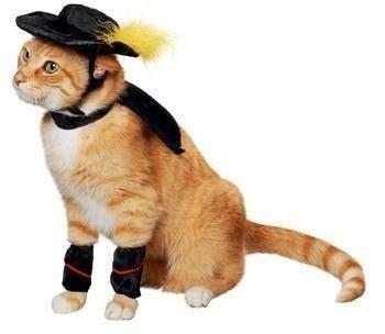 Halloween Girl Costumes