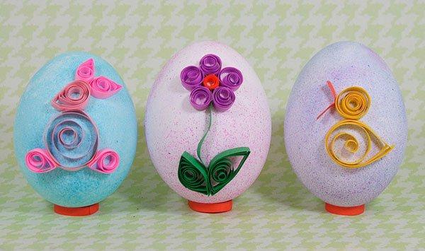 pink, art, food, easter egg, toy,