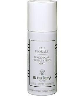 Sisley Botanical Floral Mist Spray