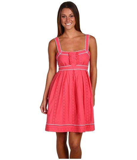 Summer Dress...