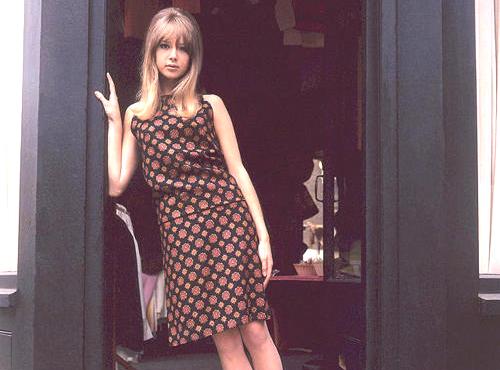 70's Dresses