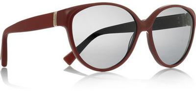 Yves St Laurent Sunglasses
