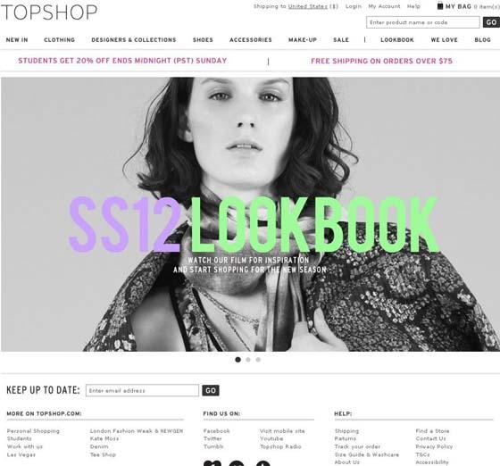 us.topshop.com