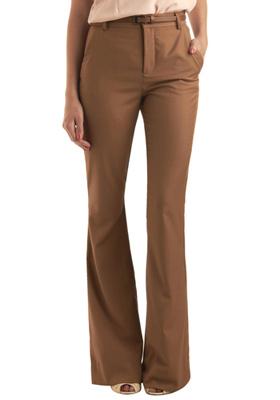 BB Dakota Flared Trousers