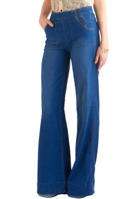 Blank NYC Kickball Club Jeans