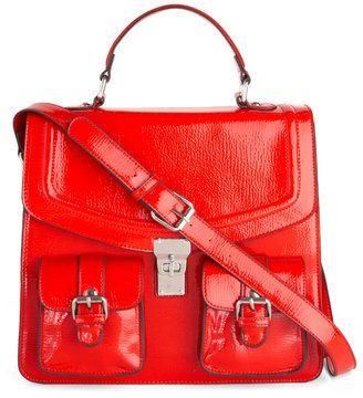Sweet Shades Handbag