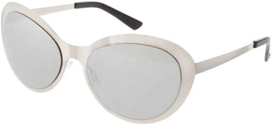 Cheap Monday Cats Eye Sunglasses