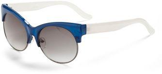 Jetset to Go Sunglasses