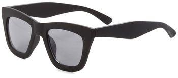 Espresso Yourself Sunglasses