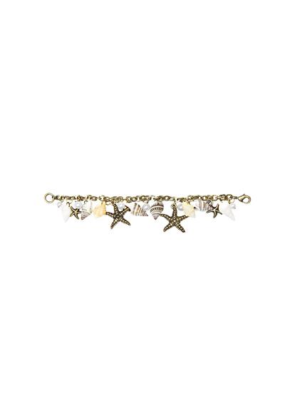 Sea Style Bracelet