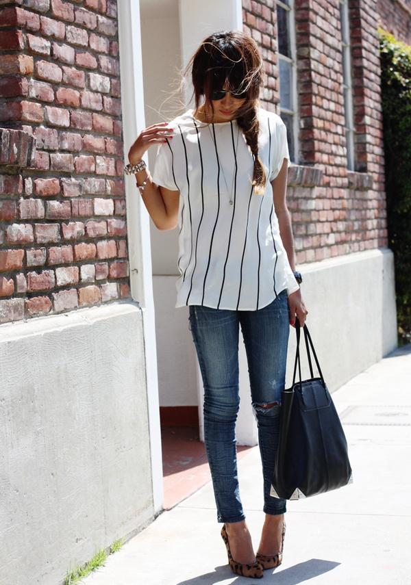 clothing,denim,outerwear,footwear,pattern,