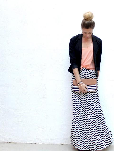 clothing,pattern,spring,fashion,footwear,