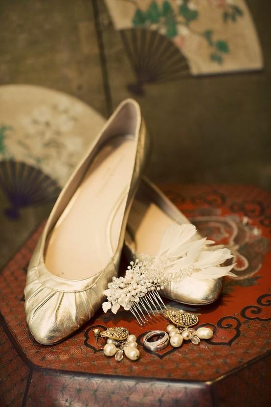 footwear,white,shoe,leg,spring,