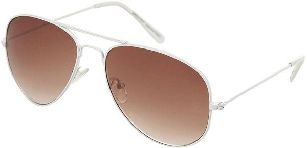 Small Frame Aviator Sunglasses - 7 Sleek Aviator Sunglasses ... …