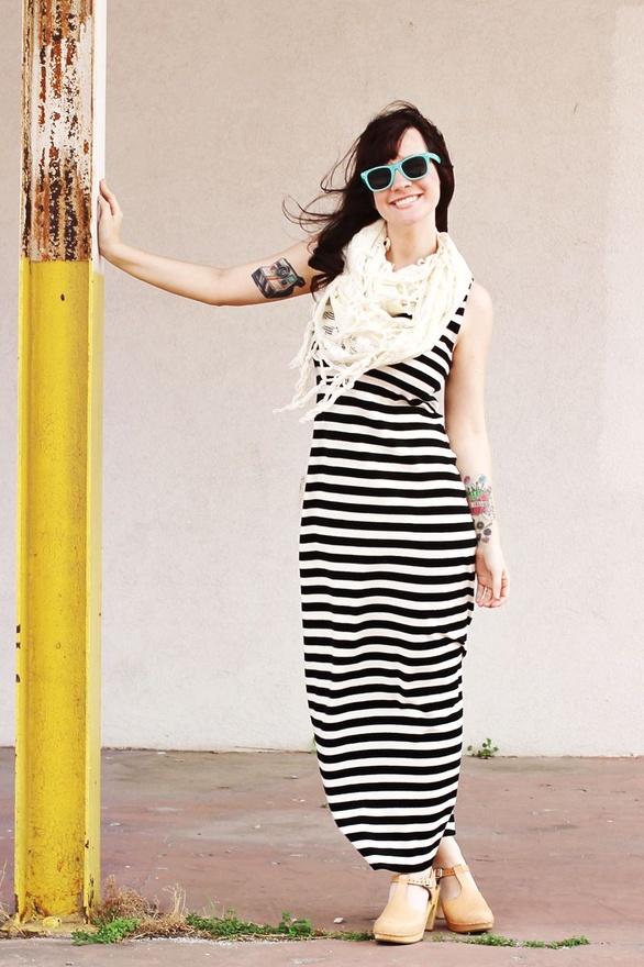 clothing,yellow,beauty,dress,fashion,