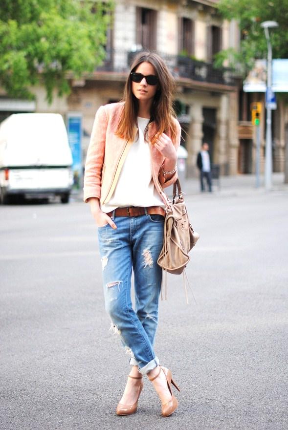 how to make you legs look skinner shoes heels