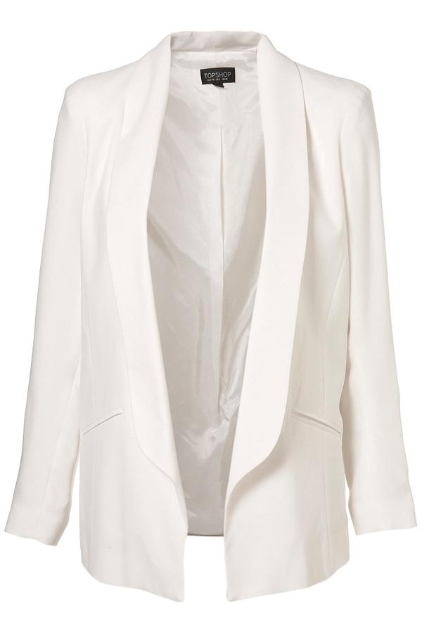 m zips zara jackets poshmark listing blazer drapes basic with coats draped