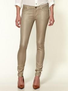"""Hudson Jeans """"Krista"""" Super Skinny Jean"""