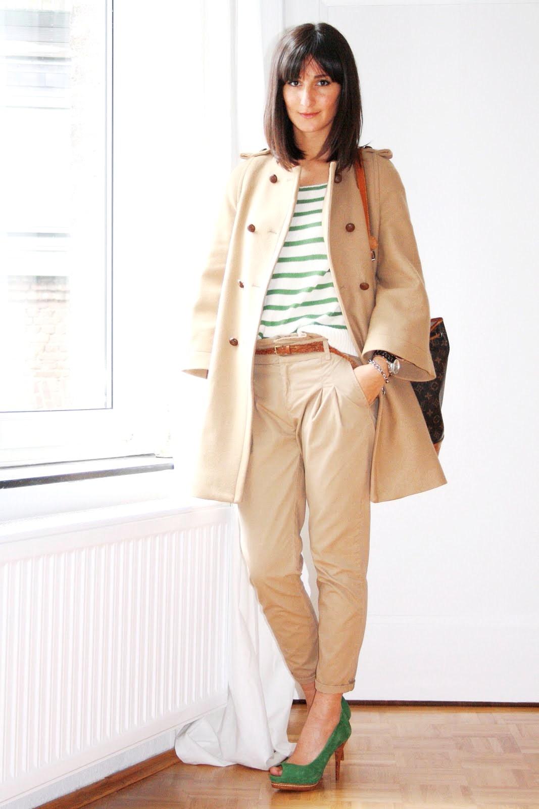 7 basic fashion essentials to havemid thirties  …